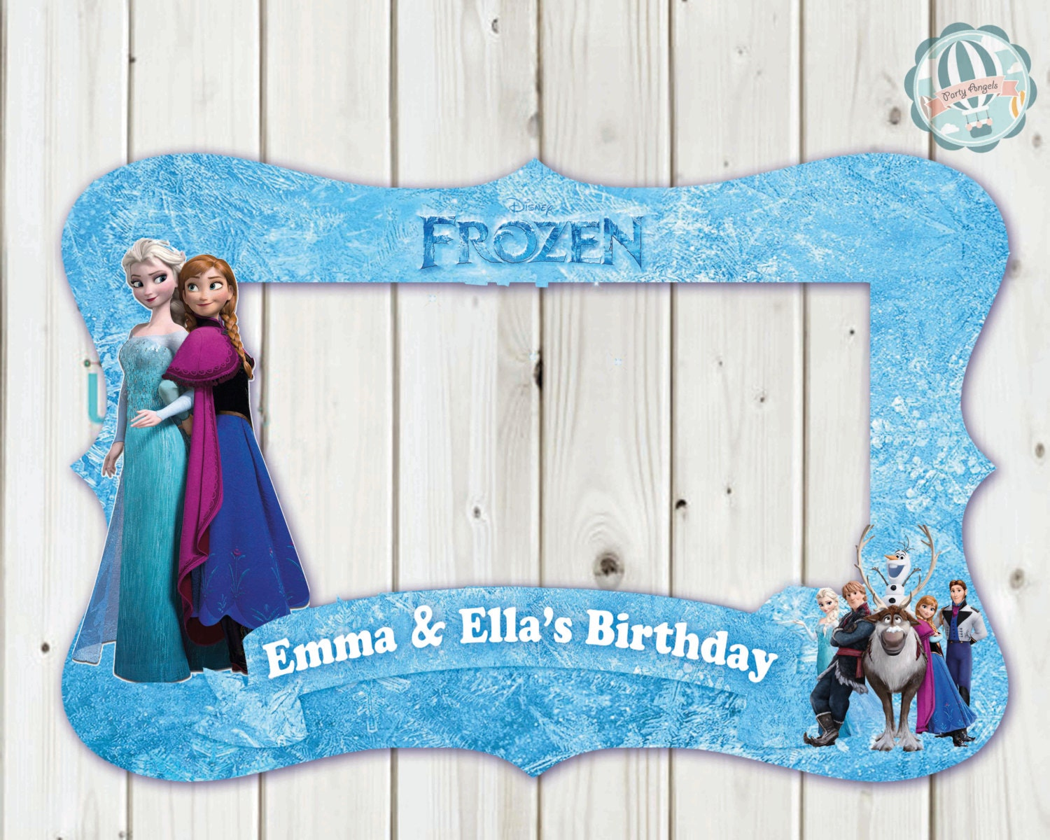 Frozen Frames Photography - Page 3 - Frame Design & Reviews ✓