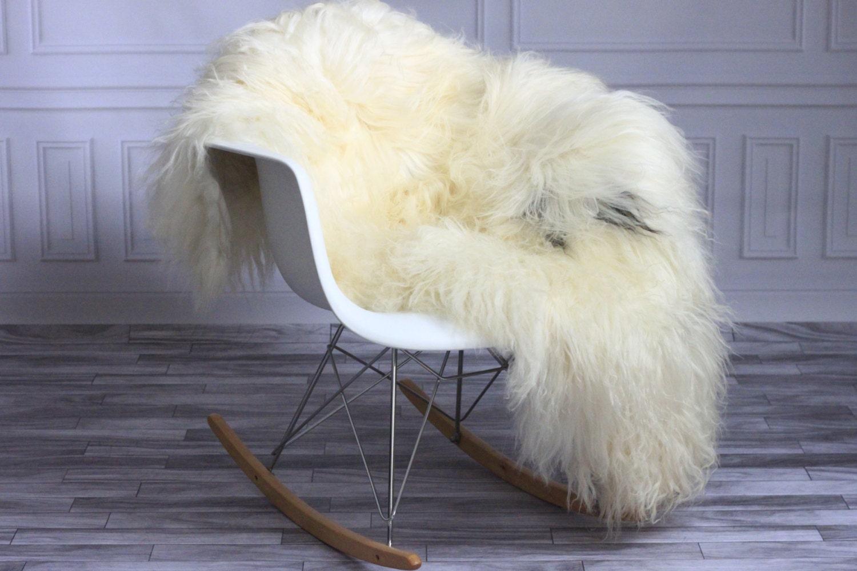 icelandic sheepskin real sheepskin rug icelandic sheepskin rug white sheepskin shaggy rug white rug throw chair cover