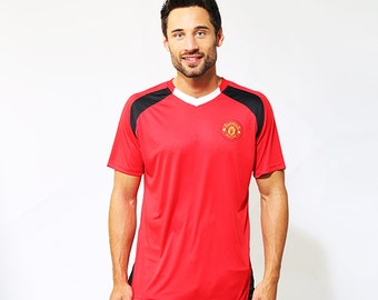 """Shop """"manchester united"""" in Clothing"""
