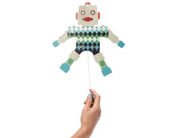 "Shop ""robot"" in Home & Living"