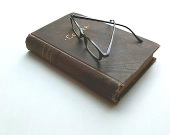 The Heidenmauer/ The Benedictines/  The Headsman /J Fenimore Cooper/ Vintage Book