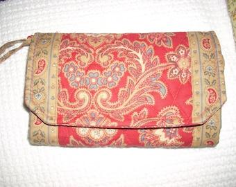 Vintage Vera Bradley bag