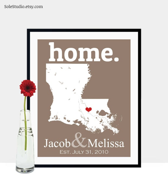 2nd Wedding Anniversary Gifts For Men: 2nd Anniversary Gift For Him 2nd Anniversary Cotton By