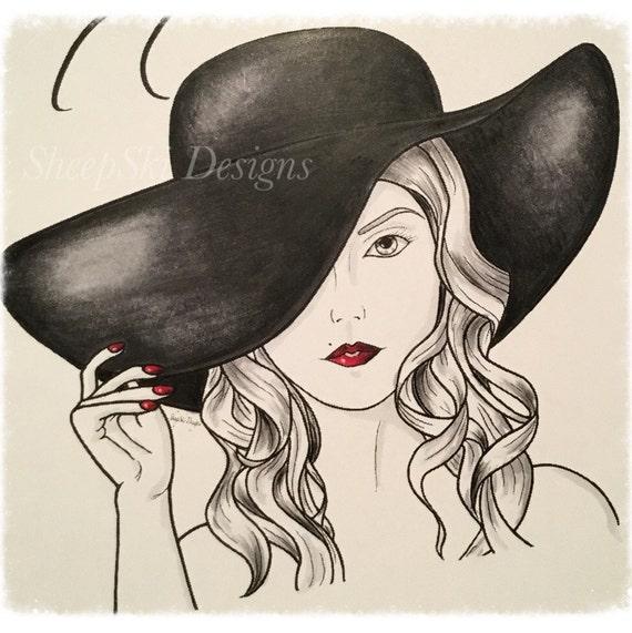 Emmy's Hat - image no 41