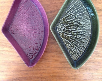Etsy your place to buy and sell all things handmade for Canape serving dishes