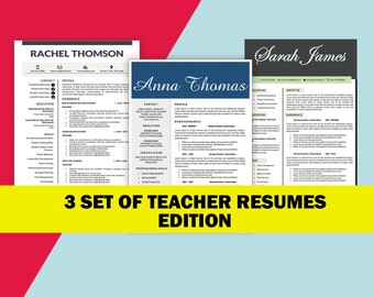 teaching resume template teaching cv teacher resumes principal resume cover letter template