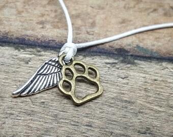Pet Memorial Jewelry, Pet Memorial Bracelet, Pet Memorial, Dog Memorial Bracelet, Dog Memorial Jewelry, Dog Memorial Gift, Loss of Pet