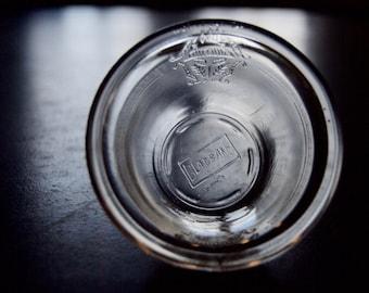 Glasbake Custard Cup (58)