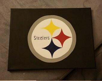 NFL Teams Logo