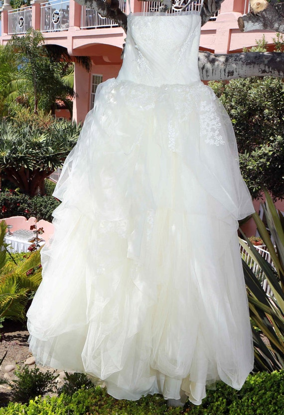 used wedding dresses for sale used wedding dress for 8212