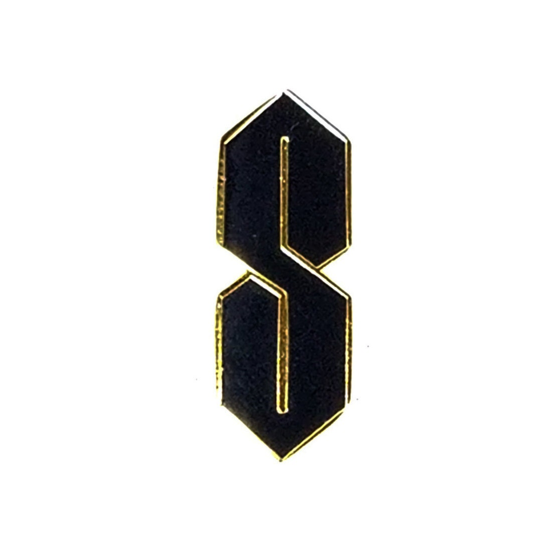 S Symbol S Drawing 90s Pin Super S Stussy S by creepandsew ...