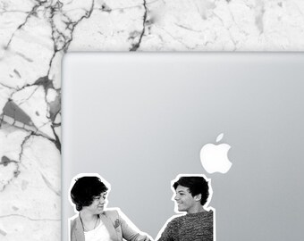 Larry Stylinson stickers