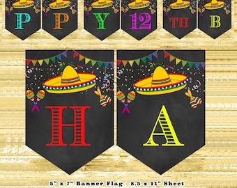 mexican fiesta decorations diy mexican fiesta party bunting flags mexican fiesta party decorations - Fiesta Decorations