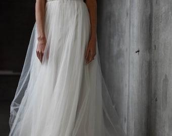 Ari Wedding Gown