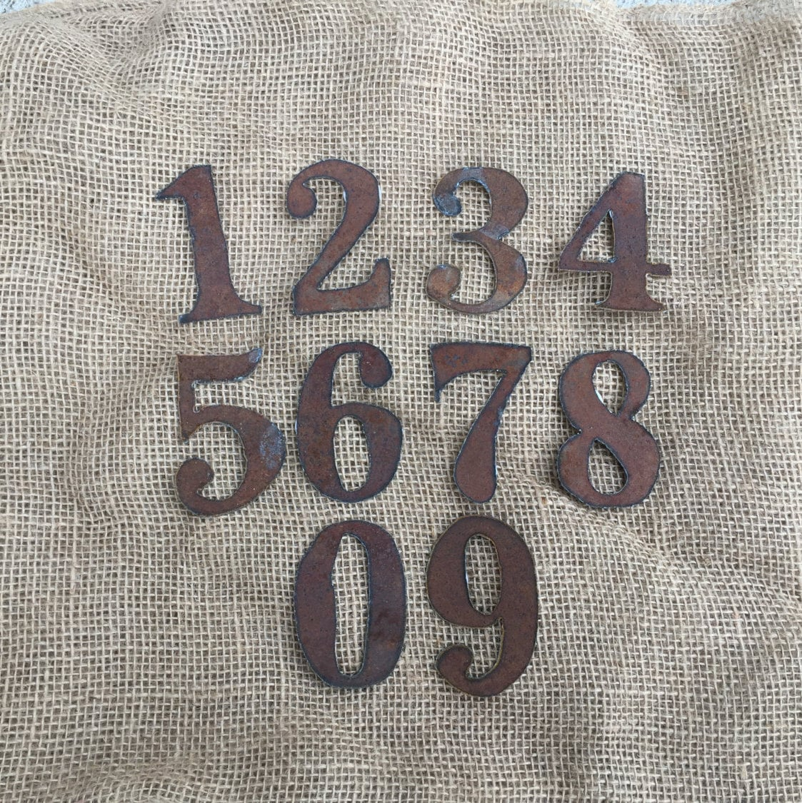 lock numbers tsy - ^