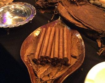 Premium Handmade Cigars