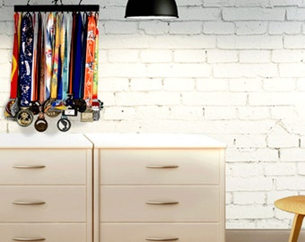 Running medal display double-sided tape of 3M™