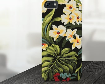 case 7 4 aloha 1-16 of 179 results for iphone 7 case aloha showing most relevant results see all results for iphone 7 case aloha.