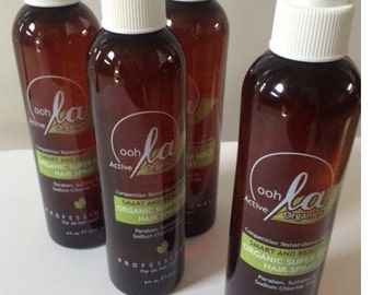 Lice Repellant!  All Natural-Free Shipping!