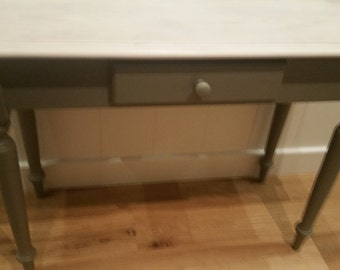 Console Table Hall Table Hall Table