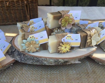 Custom Baby Showers, Bridal Showers or any other Special Event