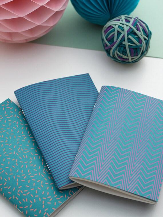 1 carnet de poche electrique 1 pocket notebook. Black Bedroom Furniture Sets. Home Design Ideas