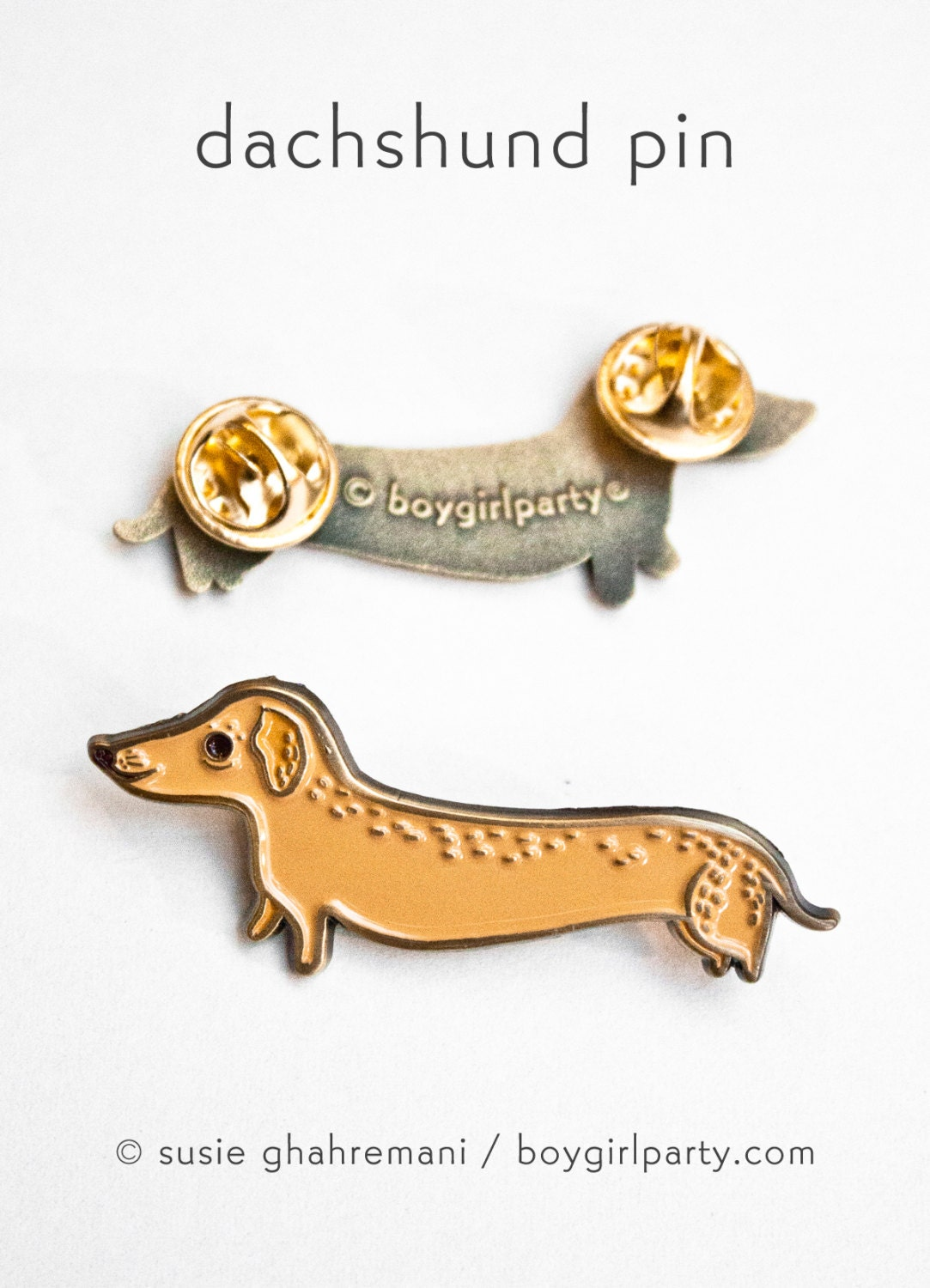Pin By Jonika Tarot On Totally Tarot Group Board: Dachshund Enamel Pin Dog Pin Dachshund Pin Dachshund Gift