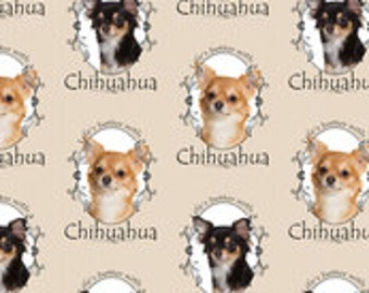 Reserved for Maria Chihuahua Pet Bed Peekaboo