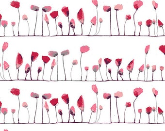 30% OFF Wonderland Petal Flamingoes Love