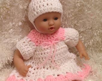 Reborn Doll Body Handmade Etsy Uk