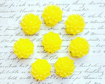 Push Pins - Decorative Push Pins - Office Supplies - Office Accessories - Message and Bulletin Boards - Office Decor - Cute Push Pins