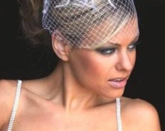 Rhinestone bra straps shoulder dress straps crystals 3 rows