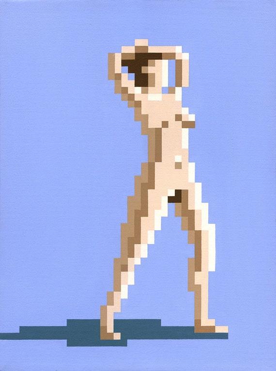Reyasroom nude