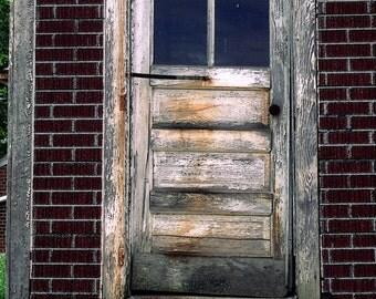 Fine Art Photo Tippecanoe County Indiana (IDCOAB0277)