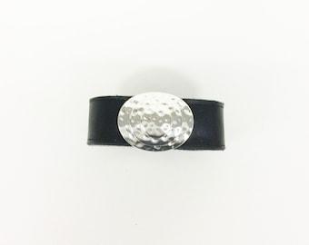Fitbit Flex 2 Fitbit Alta Bracelet Black Leather Fitbit Flex Cuff Fitbit ChargeHR Band Misfit Shine Jawbone Silver Oval Wearable Technology