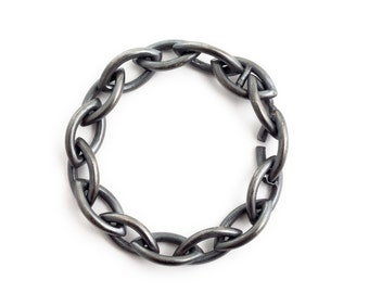 SLICK THICK Chain Link Bracelet