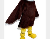 Custom Eagle Costume for kcowan893