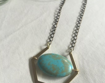handmade jewelry portland oregon handmade jewelry line based in portland oregon by 9668