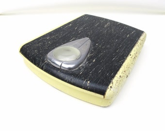 Vintage Scale | Bathroom Scale | Floor Scale | Borg Scale | Weight Scale