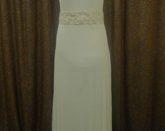 Wedding Dresses, Bridal Gowns, Bridal Dresses, Wedding Gowns, Bridal Chemise, Straight Cut, build your own bridal look