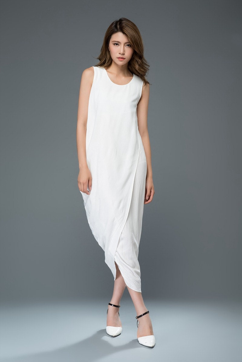 Every girl has her own understanding of Designer fashion. Some girls love Sexy Women's Club Dresses, because it's Sexy and shining. Of course, other Women's may love Fashion Women's Chiffon Dresses and Designer Women's Lace Dresses, Women's Summer Dresses, because it .