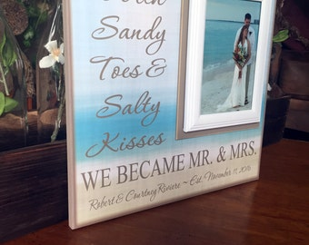 Destination wedding | Etsy