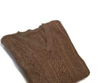 baby alpaca sweater, cableknit cardigan, cashmere sweater, v neck sweater, oversized sweater, pullover sweater, soft sweater, warm sweater