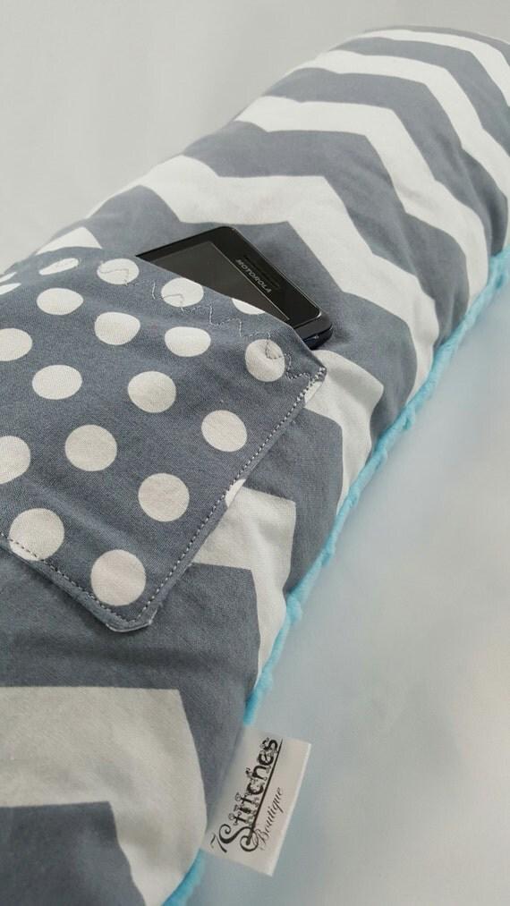 Seat Belt Pillow - Seatbelt Pillow - Kids Travel Pillow - Toddler Pillow - Car Seat Pillow - Carseat Pillow - Neck Support Travel Car Pillow