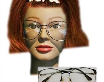 John Denver Eyeglass Frames : Nerdy wear Etsy