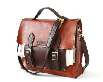 Professional bag | Etsy