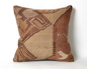 antique pillows, pillows, rustic decor, pillow sham, hand made, 19th century, navajo pillow, victorian, antique pillow case, rug pillow