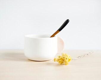 White ceramic spresso coffee cup, Pottery coffee cups, Ceramics and pottery, Natural ceramic, Ceramic spresso cups, Kinfolk ceramic, ceramic