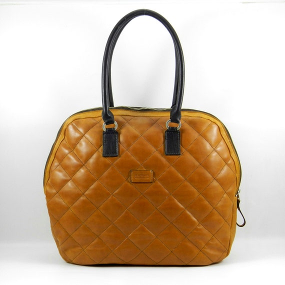 handmade quilted handbags - photo #45