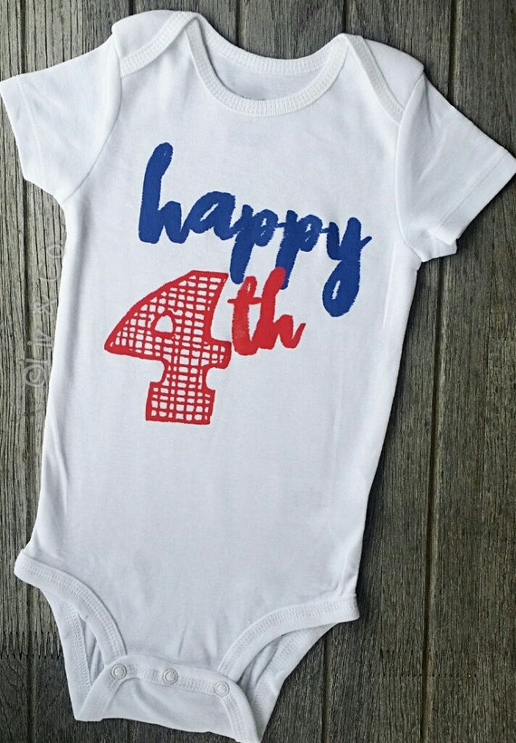 Find great deals on eBay for 4th of July Baby Clothes in Baby Girls' Outfits and Sets (Newborn-5T). Shop with confidence.